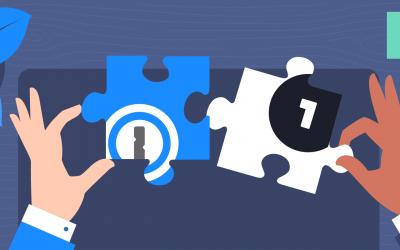 Password Management – wenn, dann richtig