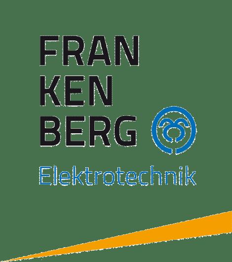 Frankenberg Elektrotechnik