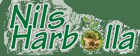 Harbolla Gartenbau