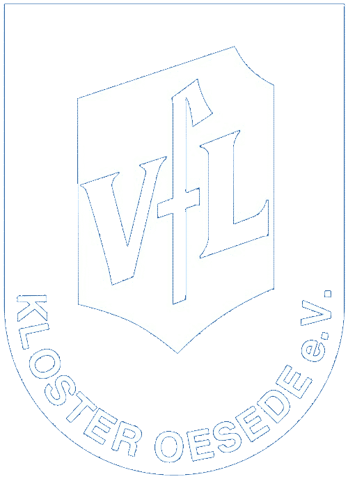 VFL Kloster Oesede